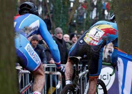 Wc_cross_hoogerheide_2014_817_medium