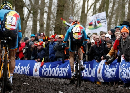 Wc_cross_hoogerheide_2014_873_medium