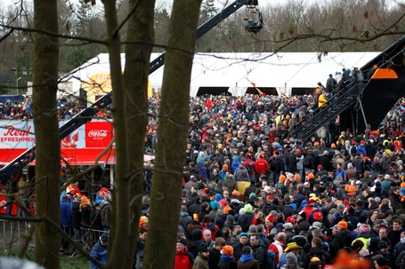 Wc_cross_hoogerheide_2014_1034_medium