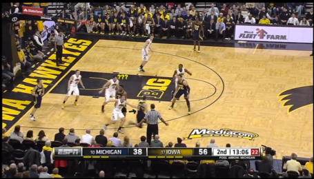 Stauskas_foul_3_2_medium
