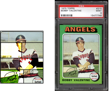 Bobby_valentine_medium