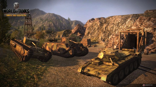 Wot_xbox_360_edition_screens_combat_image_05-1920x1080