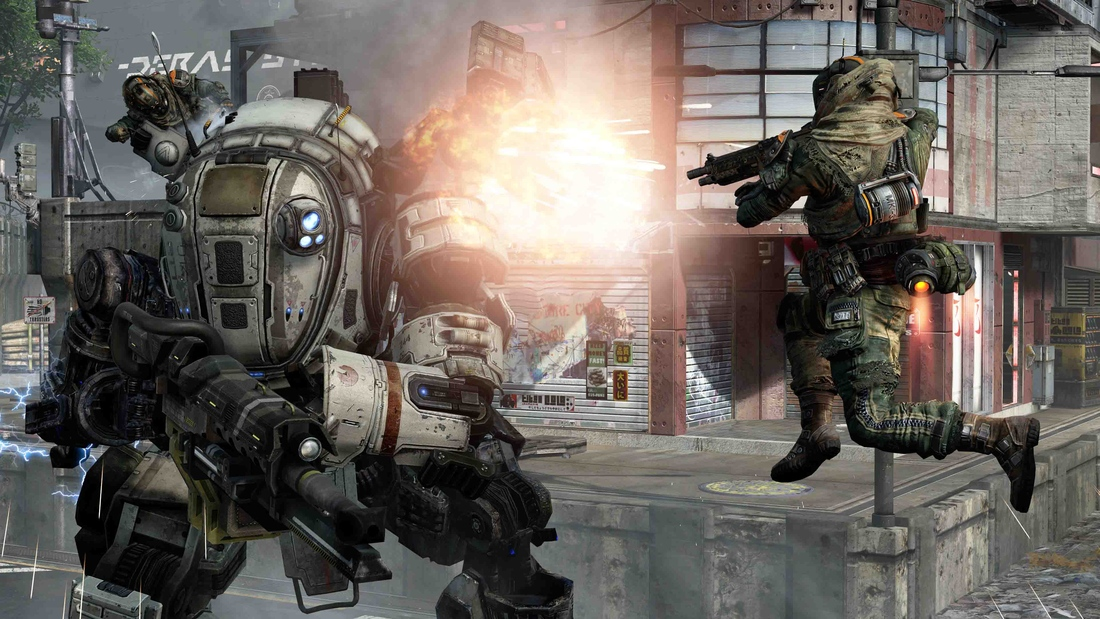 Titanfall_screen_3__2_