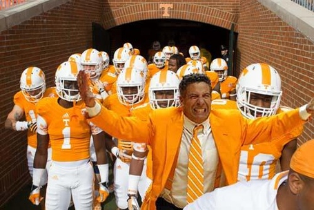 Bruce_leading_the_vols_medium