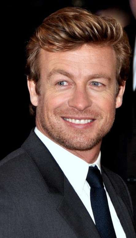 Simon_baker_2013_4_medium