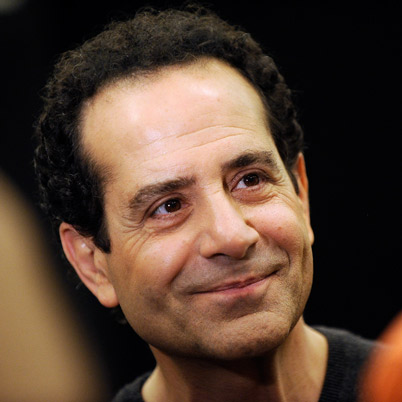 Tony-shalhoub-507406-1-402_medium