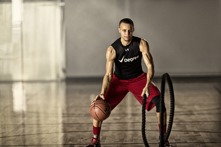Dfm_stephen_curry_shoot__4__medium