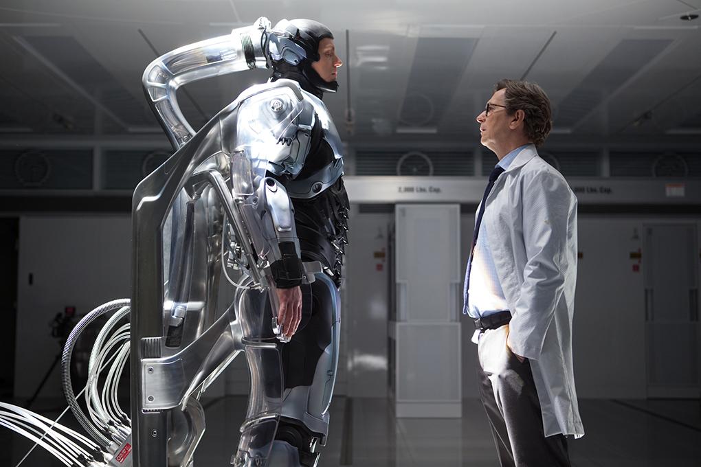 Robocop_promotionalstills_v23_1020