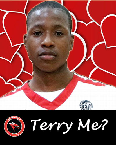 Terry_medium
