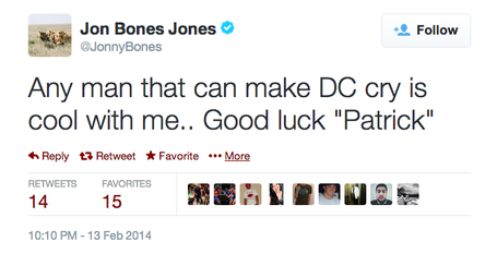 Jon_jones_tweet_1_screen_shot_2014-02-14_at_1