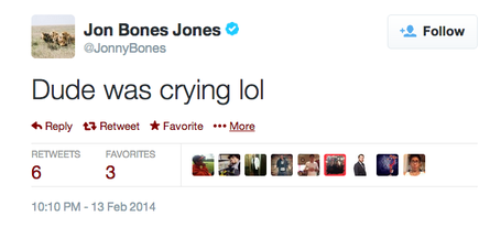 Jon_jones_tweet_2_screen_shot_2014-02-14_at_1