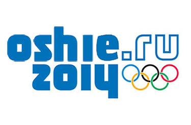Oshie2014_medium