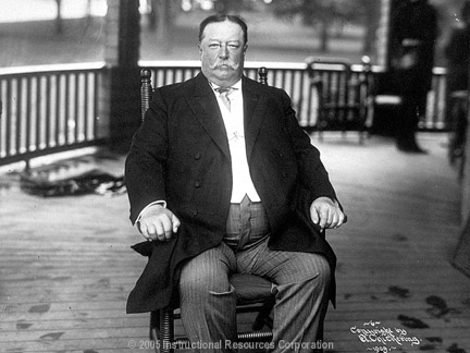William_howard_taft_medium