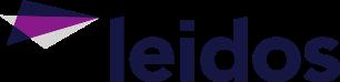 Leidos_logo_2013_medium