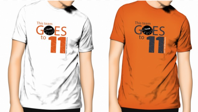 tshirt design by rmbt screen_shot_2014 02 17_at_1 - Basketball T Shirt Design Ideas