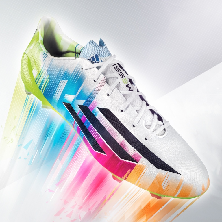 Adidas_messi_adizero_f50_medium