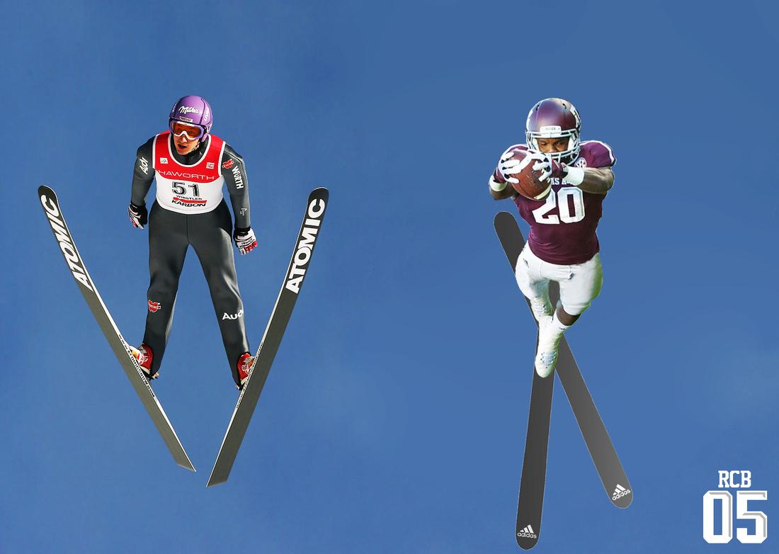 Trey_ski_jump