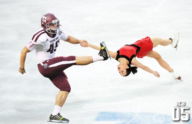 Kaser_figure_skating