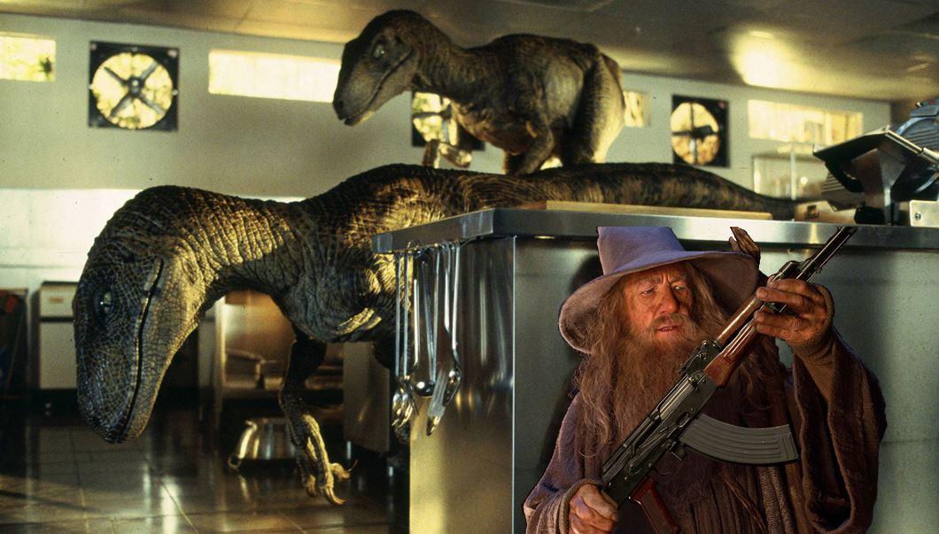Jurassic_park_gandalf