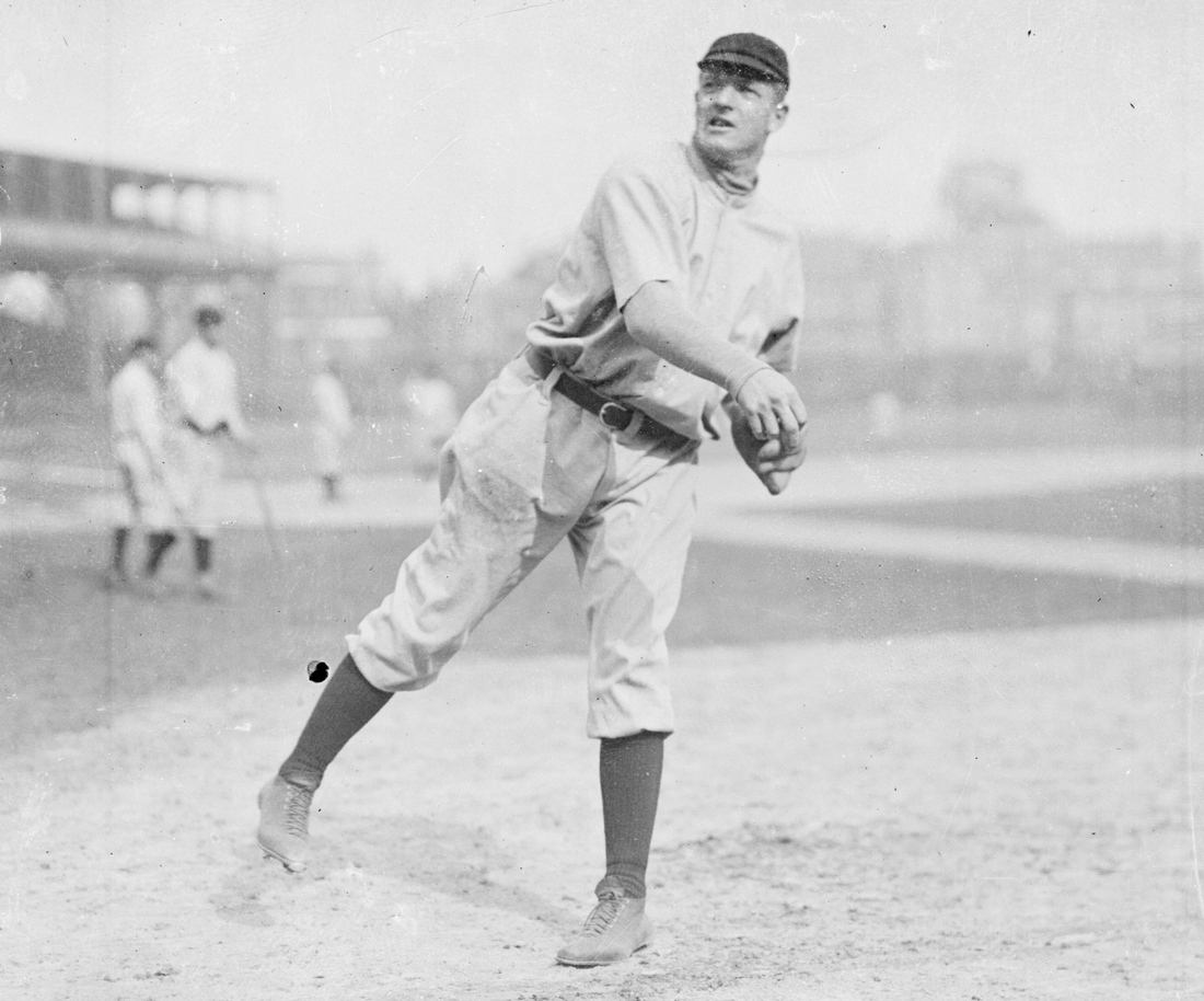Christy_mathewson_medium