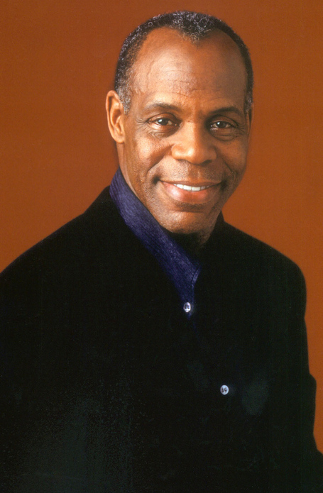 Danny_glover_photo4_medium