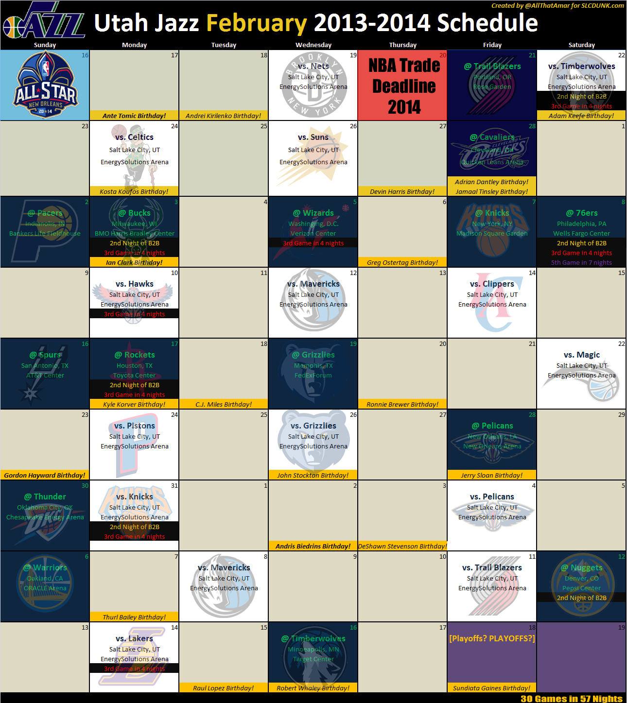 2013_2014_-_final_30_games