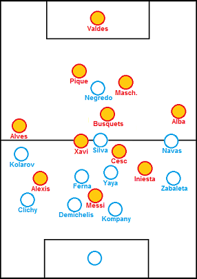 Pitch_diagram_citybarca_medium
