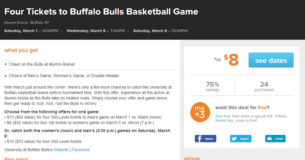 Living_social_bulls_tickets