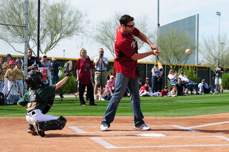 20140222_ahwatukeelittleleague_js307small_medium