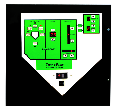 Tripleplay-premier-baseball-panel_medium