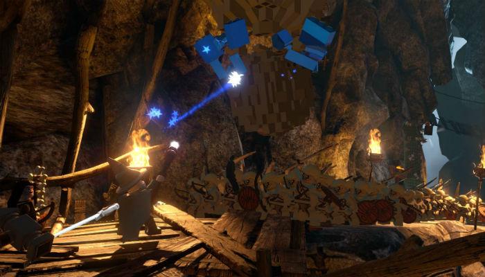 Lego_the_hobbit_goblintown32