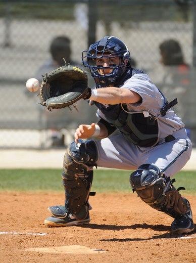 Baseball1_medium