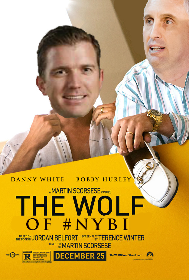Wolf_copy