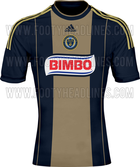 Philadelphia_union_2014_primary_jersey_medium