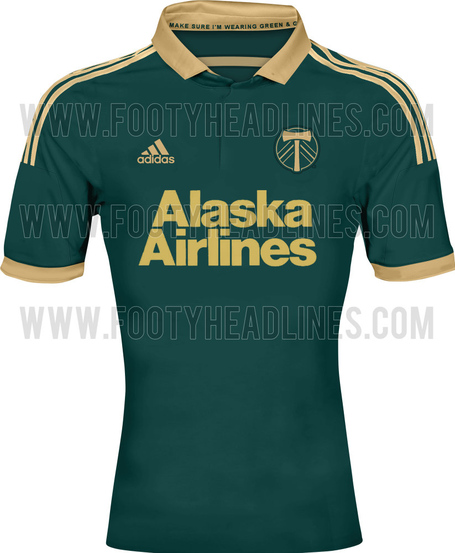 Portland_14-15_alternate_kit_medium