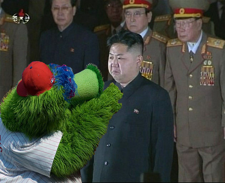 Phanaticcheerup_kim_jong-un_medium