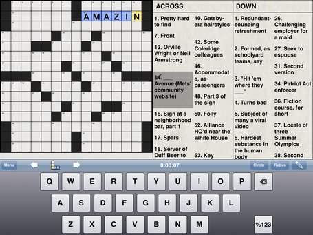 New_york_times_crossword_february_27__2014_medium