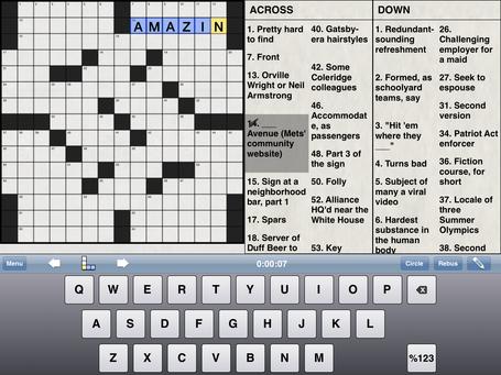 New_york_times_crossword_february_27__2014_medium