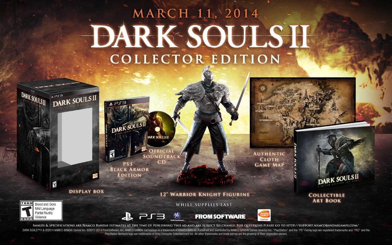 Dark-souls-2-ce_1500
