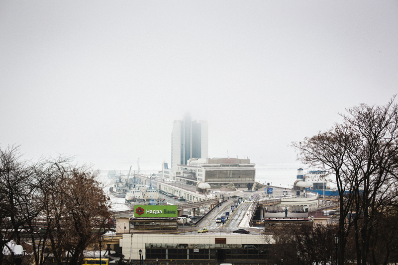 Odessa-verge-1634