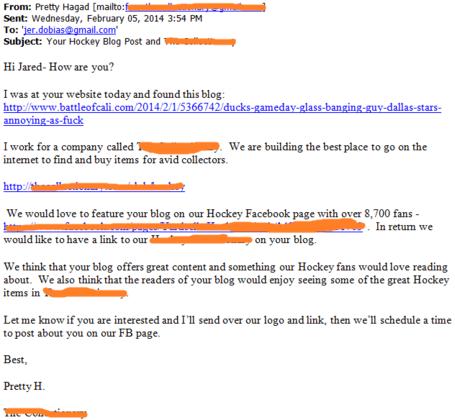 Email1_medium