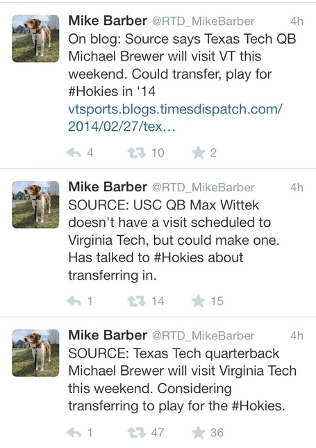 Mike_barber_tweet_medium