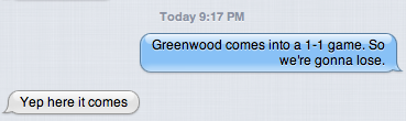 Greenwood_sux_medium
