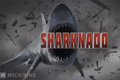 Sharknado_3_medium