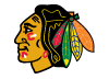 Blackhawks_logo_medium