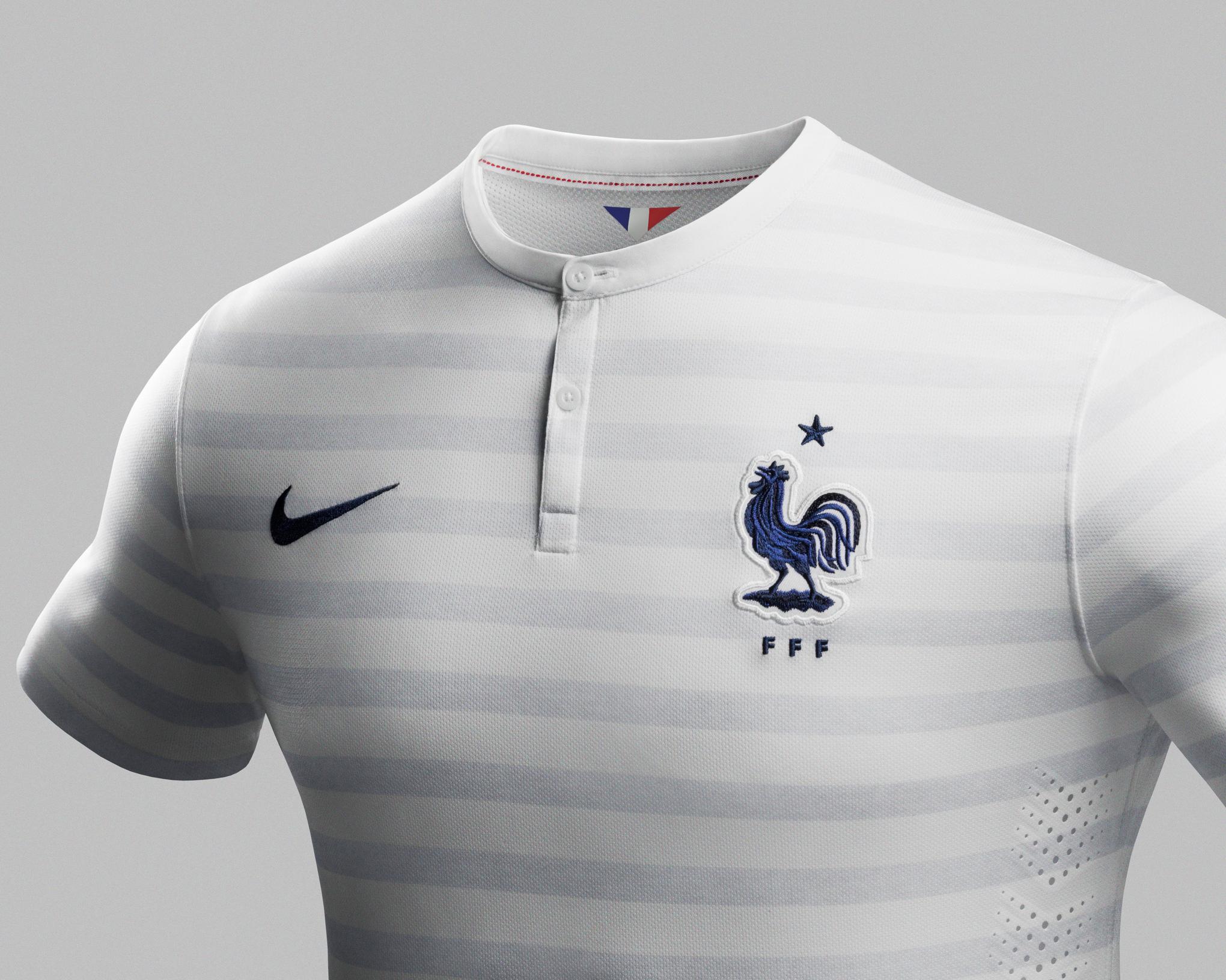 France_away_badgecollar_full_medres_revised_original_fr_hd_original__1__medium