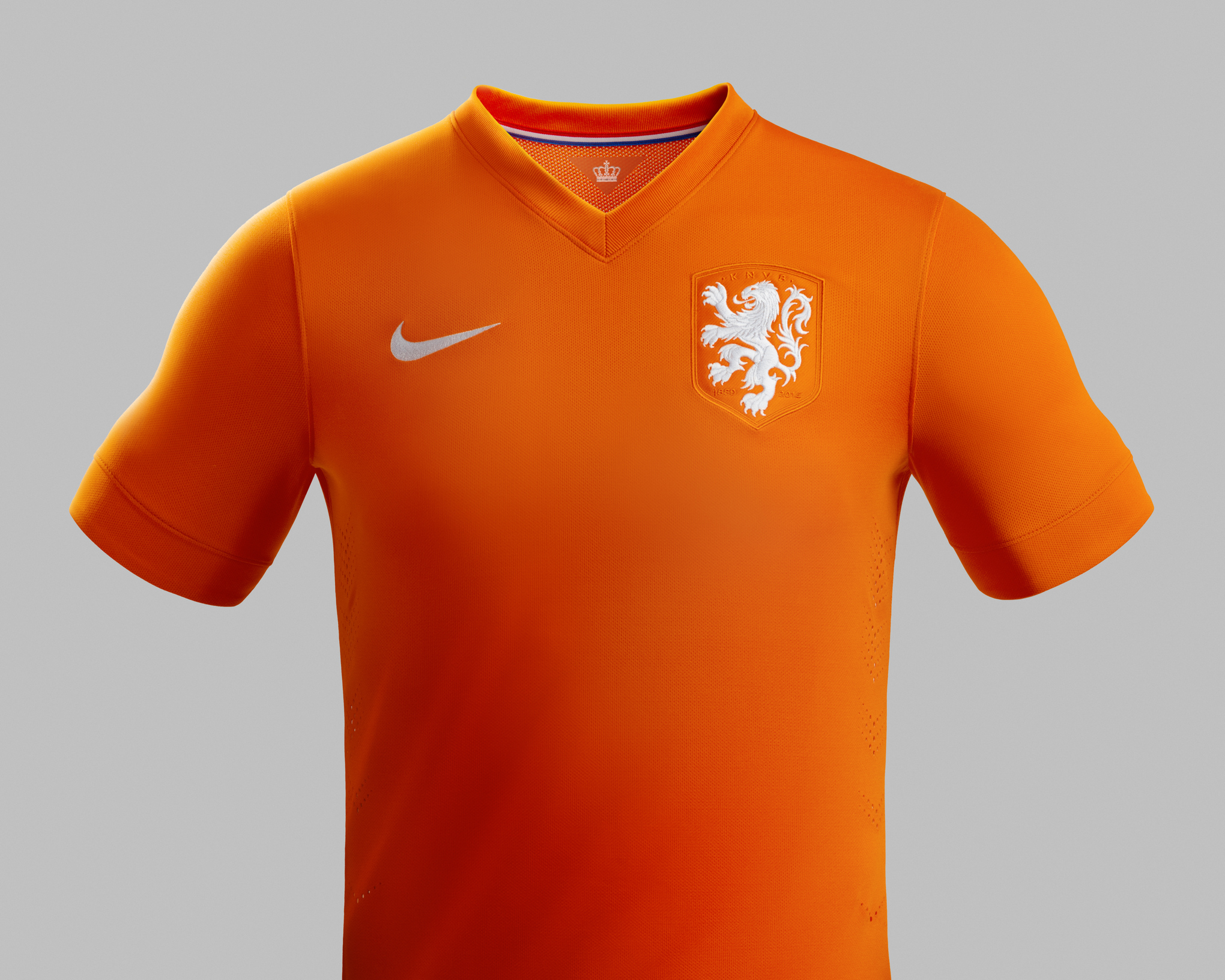 Find great deals on eBay for netherlands soccer jersey. Shop with confidence.