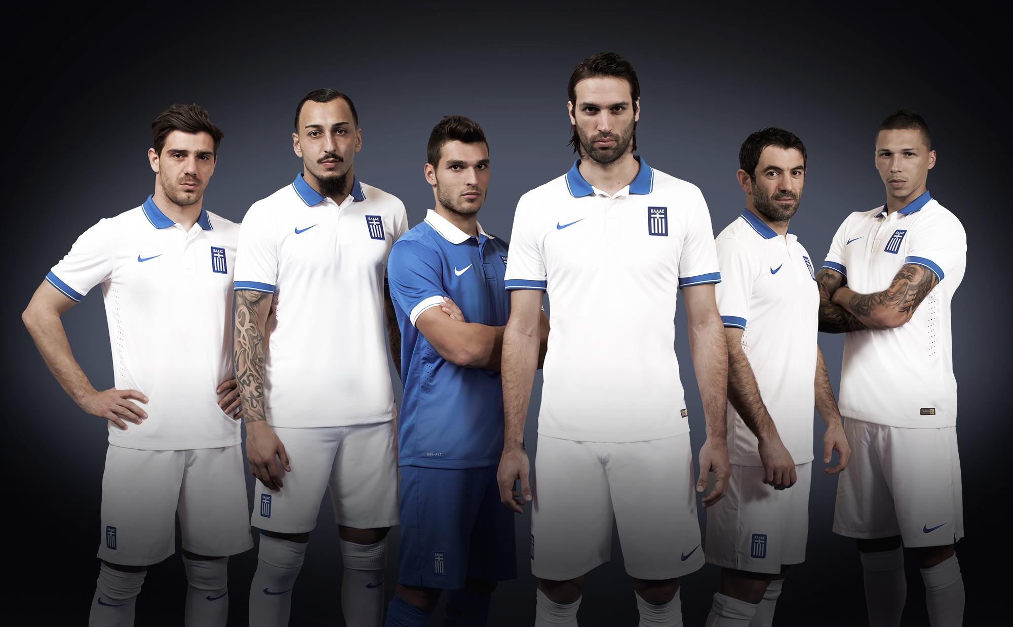 Nike_greece_national_team_kit_original_medium