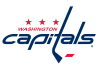 Capitals_dark_logo_medium