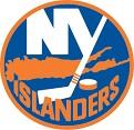 Islanders2